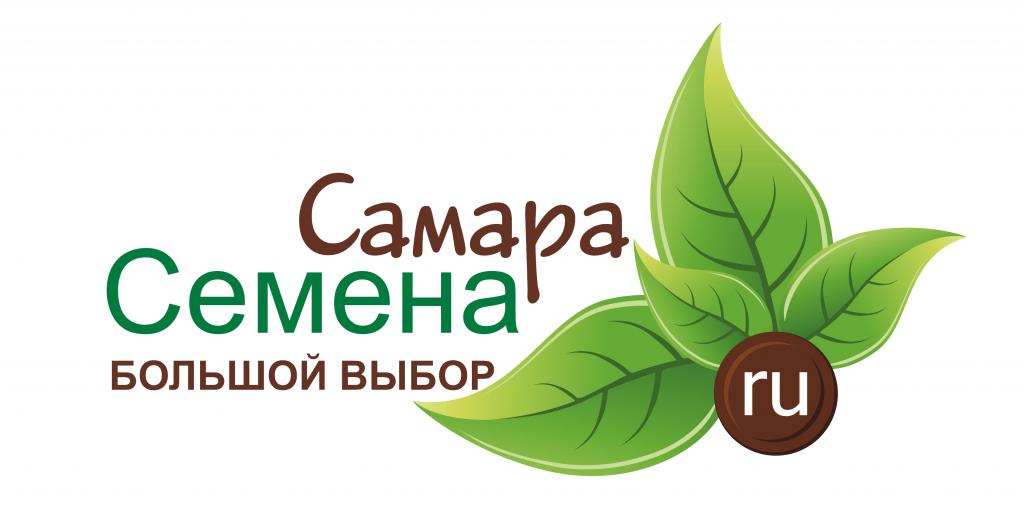 Магазин Семена Самара