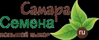 Виноград Ананасный купить в Самаре по цене 550 руб.
